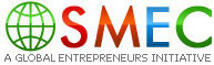 SMEC – Small and Medium Enterprise Consortium
